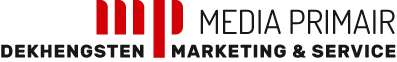 Media Primair dekhengsten marketing en services